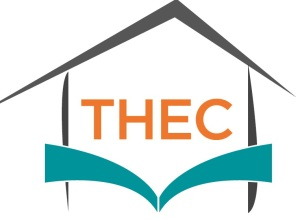 THEC_Logo_15_v4.indd